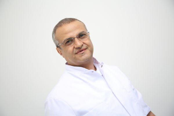 Dr. S.F. Al-Eryani
