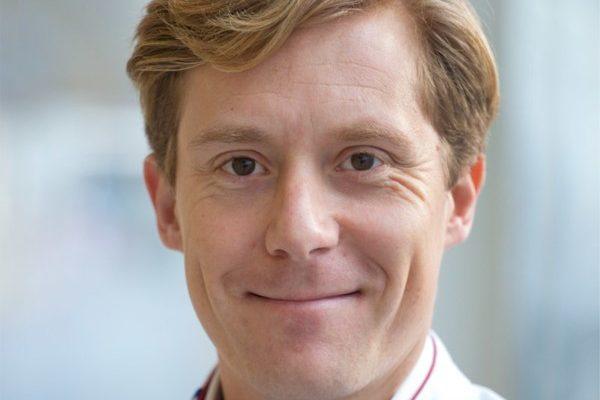 Drs. J.A.H. Gooszen