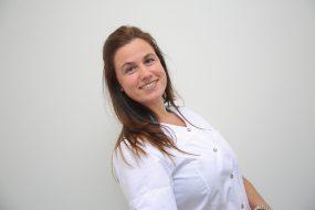 Eva Meijer