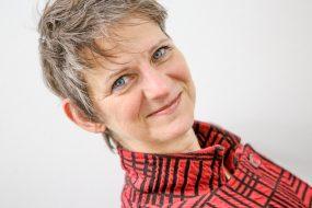 Annette Raven-Witteman