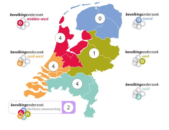 Kroon Kliniek behaalt vervolgaudit BVO naar darmkanker